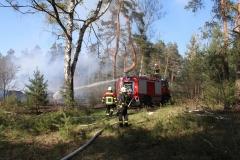 2020-04-27_waldbrand_welzow_flugplatz_09