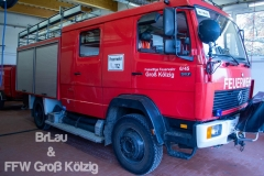 LF 16 TS KatSchutz
