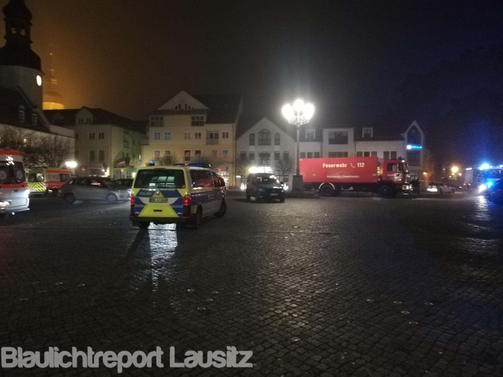 SPB_Großeinsatz-24