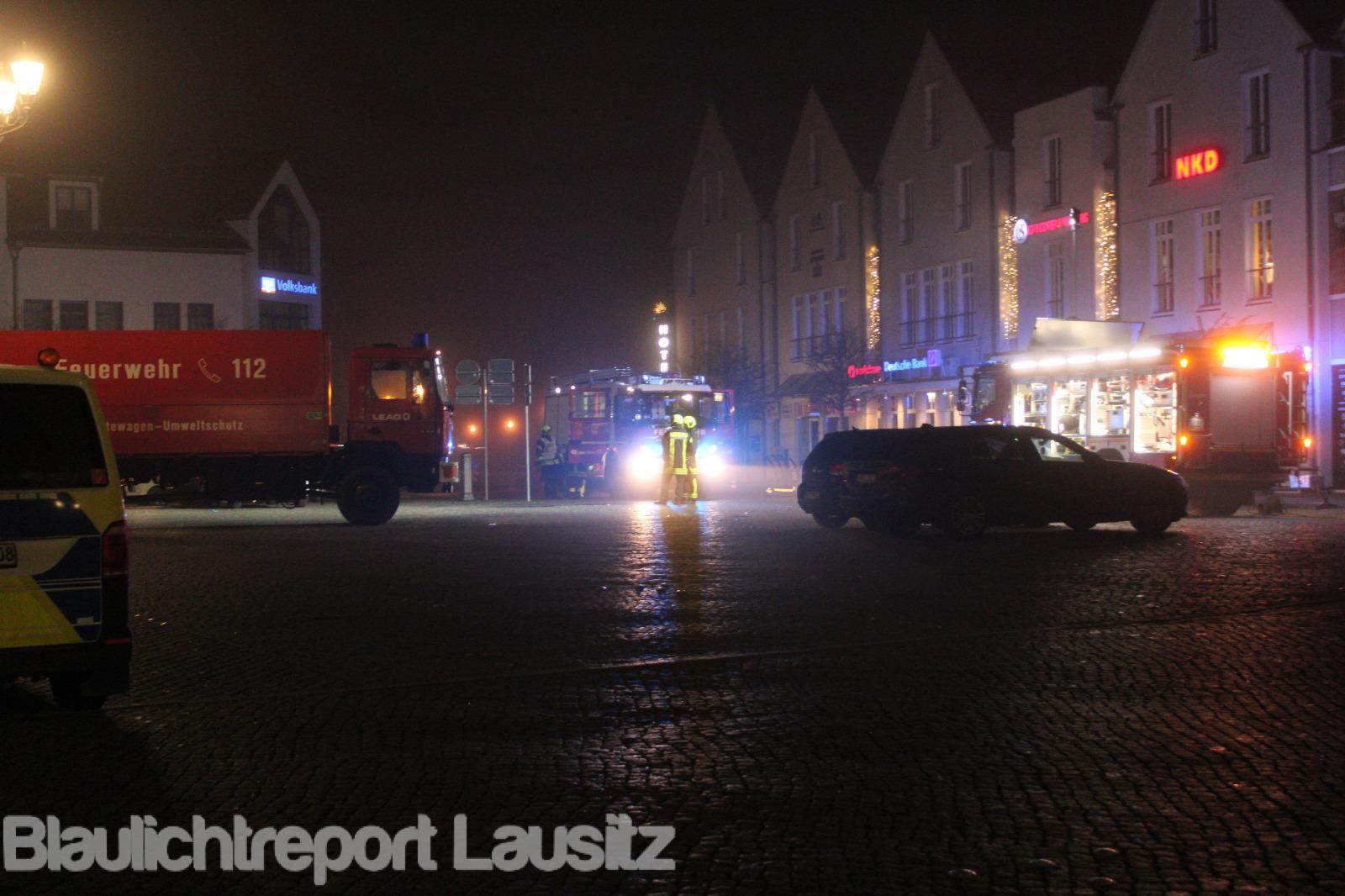 SPB_Großeinsatz-30
